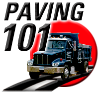 PAVING 101: THE G&H DIFFERENCE