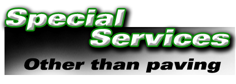 Special-Serv-title